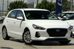 Hyundai i30 Go PD2