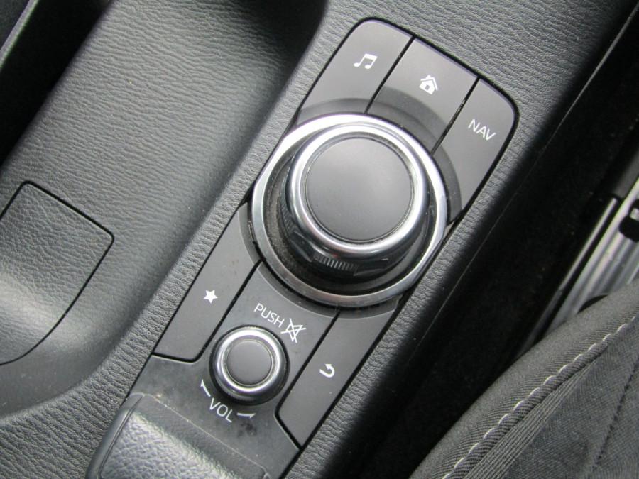 2016 Mazda CX-3 DK2W7A Maxx Suv Image 19