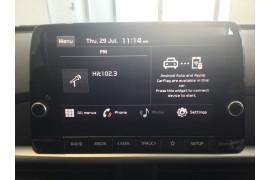 2021 Kia Picanto JA S Hatchback Image 4