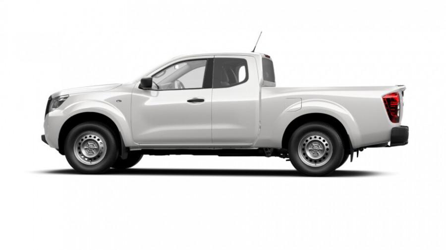 2021 Nissan Navara NAVARA 4X4 2.3 DSL SL Other Image 30