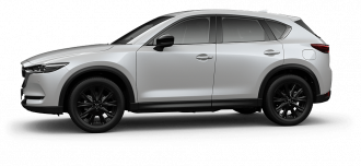 2021 Mazda CX-5 KF Series GT SP Suv image 22