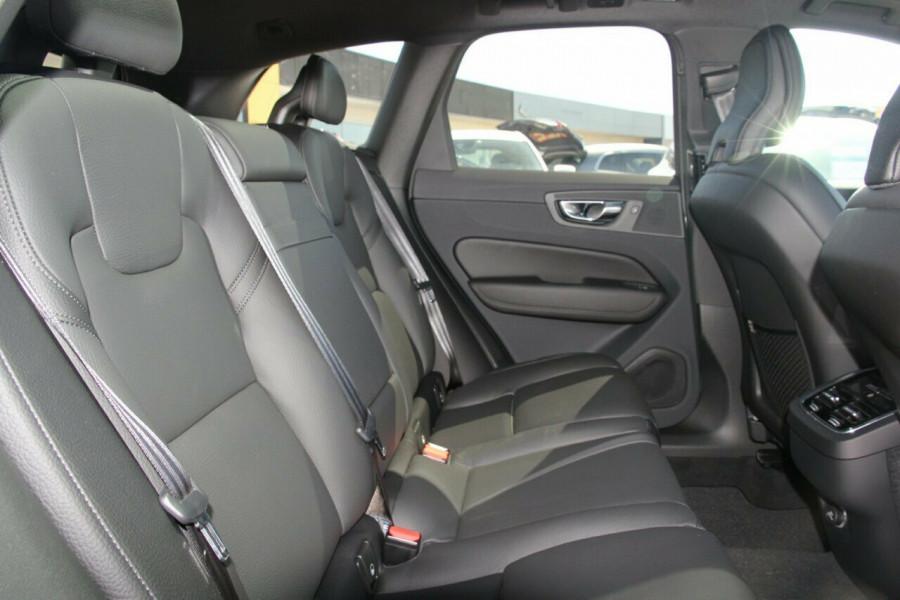 2018 MY19 Volvo XC60 UZ D4 Inscription Suv Mobile Image 8