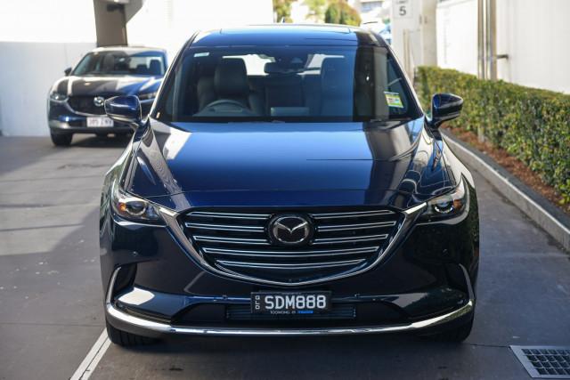 2019 Mazda CX-9 TC GT Suv Mobile Image 3