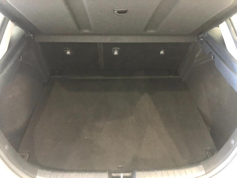 2019 Kia Cerato BD S Hatchback Image 15