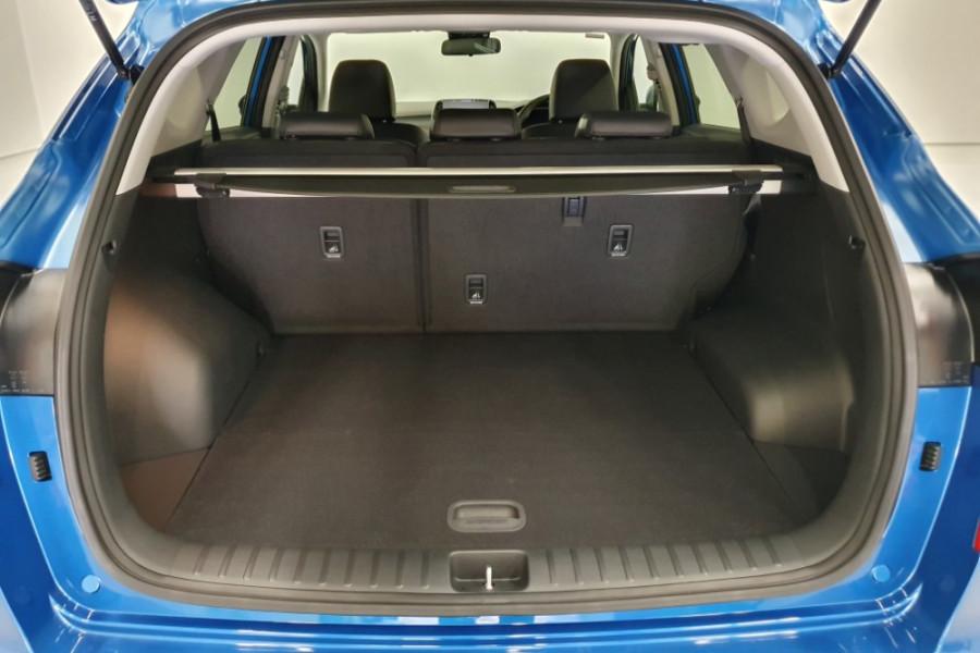 2019 Hyundai Tucson TL3 Elite Suv Image 22