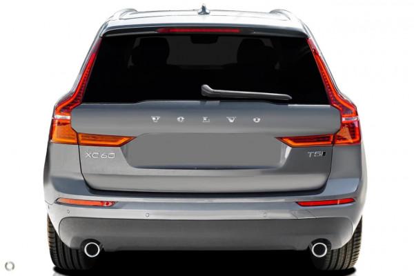 2021 MY20 Volvo XC60 UZ T5 Momentum Suv Image 2