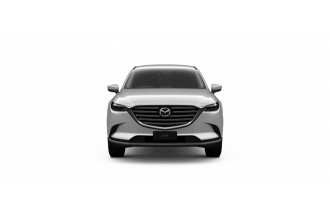 2021 Mazda CX-9 TC Sport Other Image 4