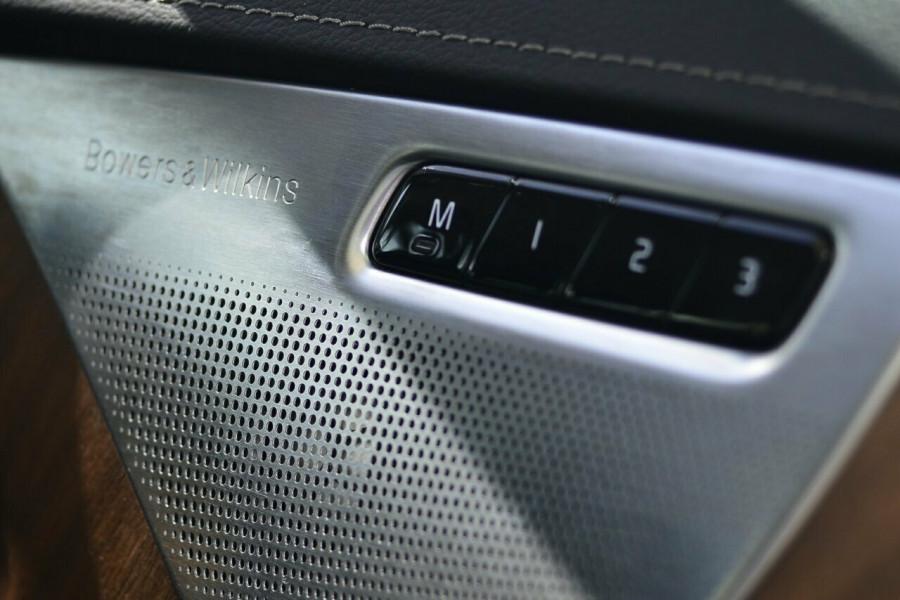 2018 MY19 Volvo XC90 L Series D5 Inscription Suv Mobile Image 15