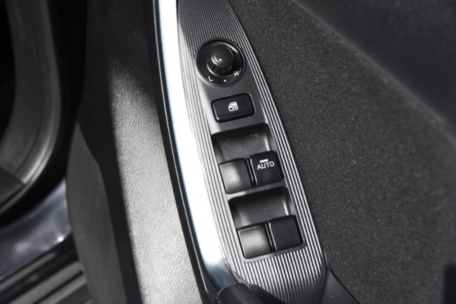 2014 Mazda CX-5 KE1071 MY14 Maxx Suv Image 19