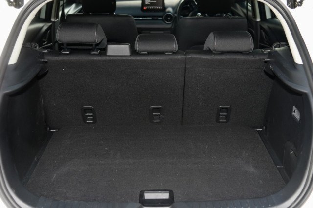 2019 Mazda CX-3 DK Maxx Sport Suv Mobile Image 17