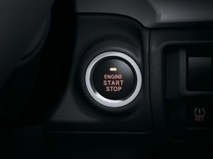 Fuel saving technology Image