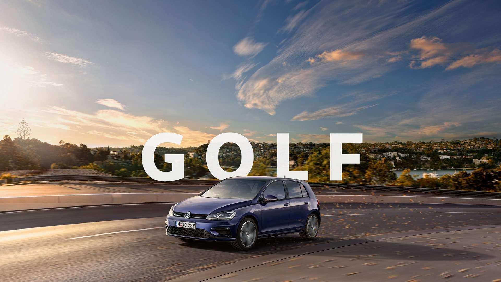 Golf Fun for everyone.