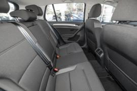 2020 Volkswagen Golf 7.5 110TSI Comfortline Hatch