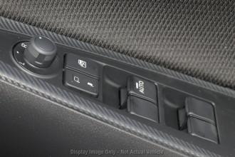 2021 MY20 Mazda 2 DJ Series G15 Pure Hatchback image 21