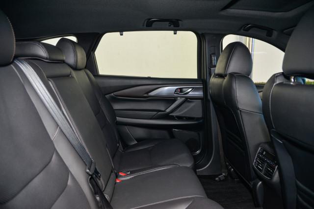2019 Mazda CX-9 TC GT Suv Mobile Image 9