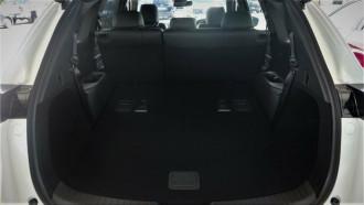 2021 Mazda CX-8 KG Series GT Suv image 16