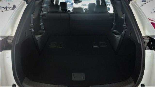 2021 Mazda CX-8 KG Series GT Suv Mobile Image 16