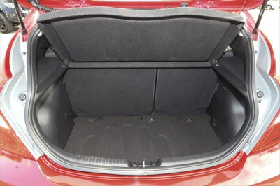 2013 Hyundai I30 GD Active Wagon Image 4