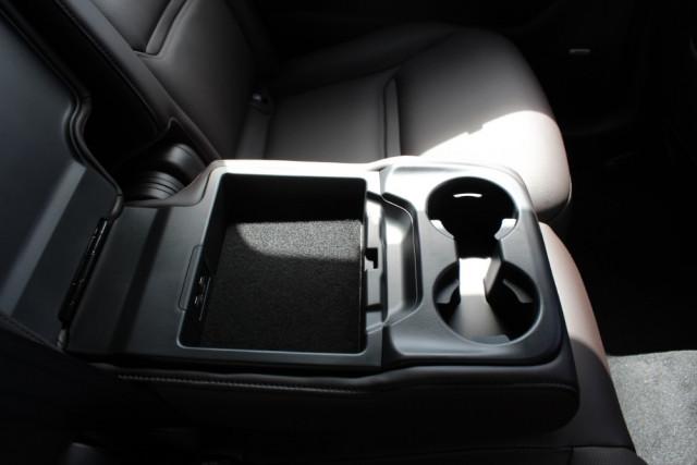 2018 Mazda CX-8 KG Asaki Suv Mobile Image 16