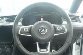 2018 Volkswagen Passat Sedan 3C (B8) 132TSI Comfortline Sedan