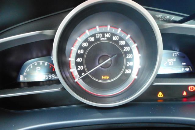 2014 Mazda 3 BM5278 Maxx Sedan Mobile Image 9