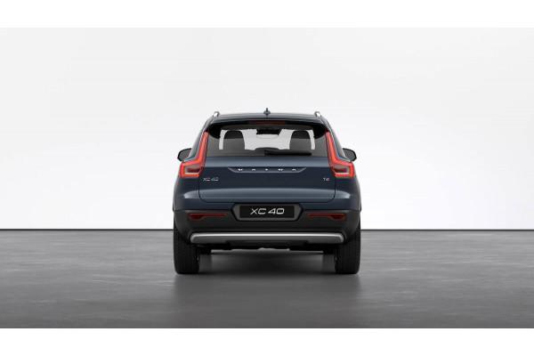 2021 MY22 Volvo XC40 T4 Momentum Suv Image 4