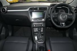 2018 MG ZS AZS1 Essence 2WD Wagon
