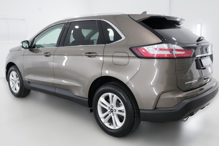 2018 MY19 [SOLD]    Image 18