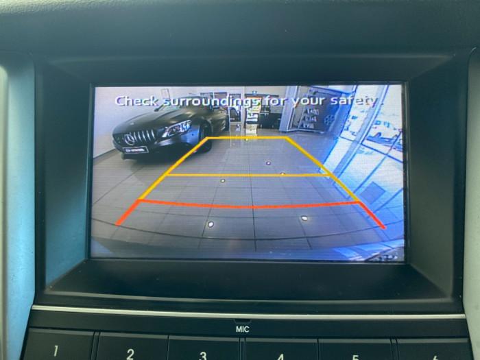 2015 Hyundai Tucson TL Active X Suv Image 27