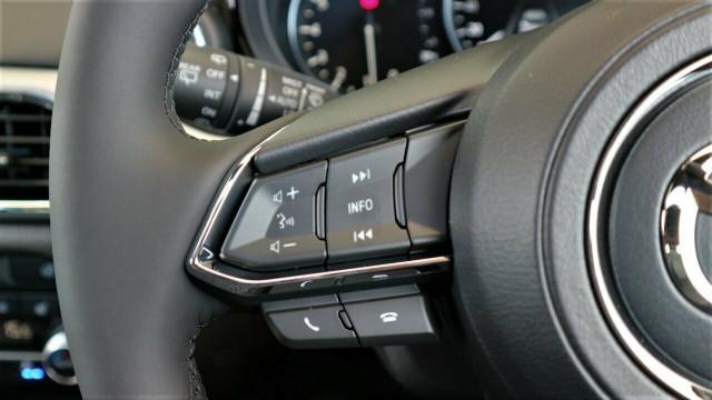 2020 MY0  Mazda CX-9 TC Azami Suv Mobile Image 12