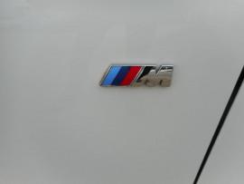 2015 BMW 118d F20 LCI M Sport Hatch