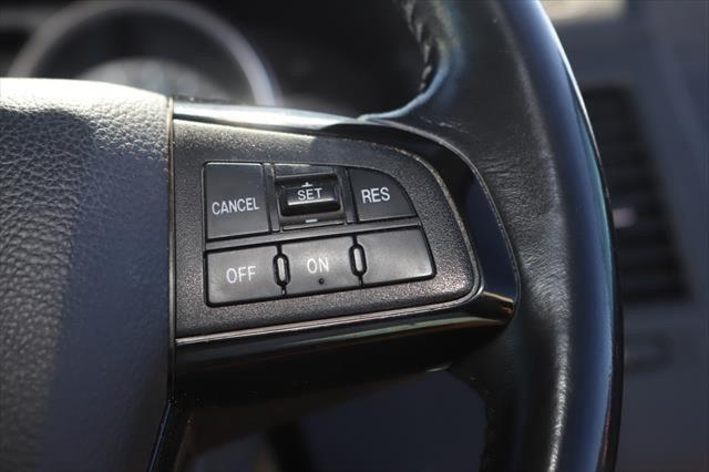 2015 Mazda CX-9 TB Series 5 Luxury Suv Image 19