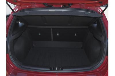 2020 Hyundai I30 PD.V4 MY21 Active Hatchback Image 3