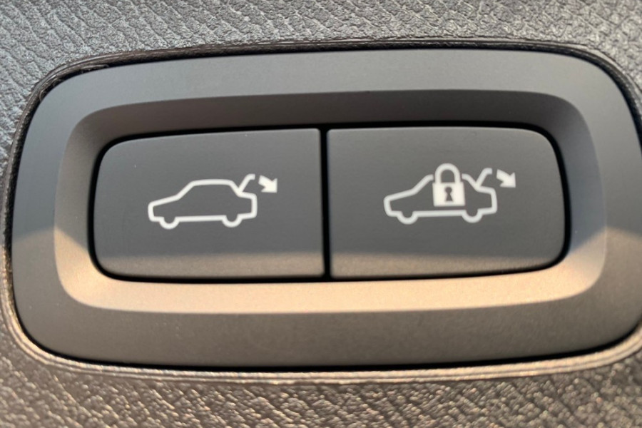 2020 Volvo XC90 L Series D5 Inscription Suv Mobile Image 20