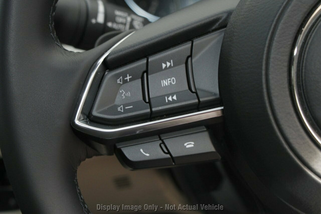 2021 Mazda 6 GL Series Atenza Sedan Sedan Mobile Image 12