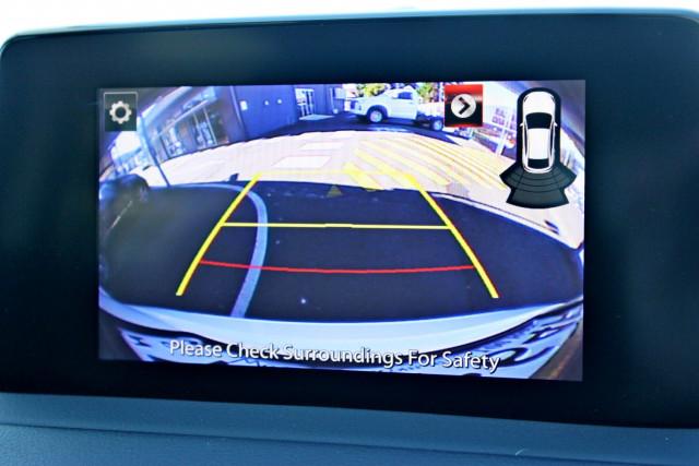 2017 Mazda CX-9 TC Sport Suv Mobile Image 14