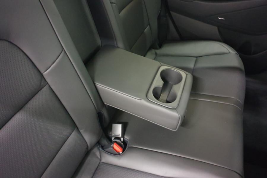 2019 Hyundai Tucson TL3 Elite Suv Image 20