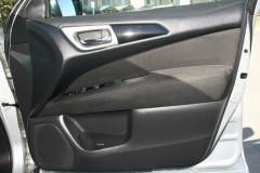 2015 Nissan Pathfinder R52 MY15 ST X-tronic 2WD Wagon