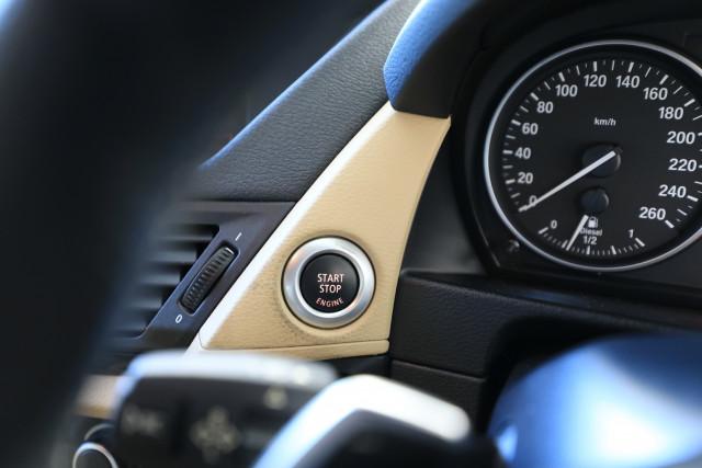 2012 BMW X1 E84 MY0312 xDrive23d Suv Image 12