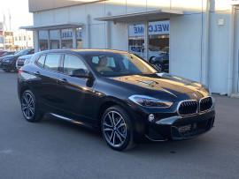 BMW F39 - X1-2 sDrive18i - M Sport F39 sDrive18i M