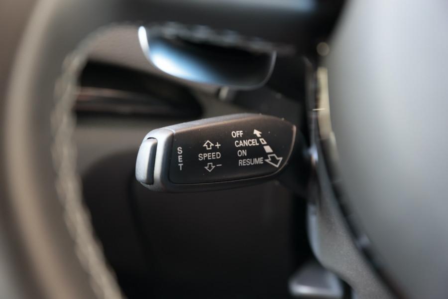 2016 Audi Rs3 8V MY16 Hatchback Image 12