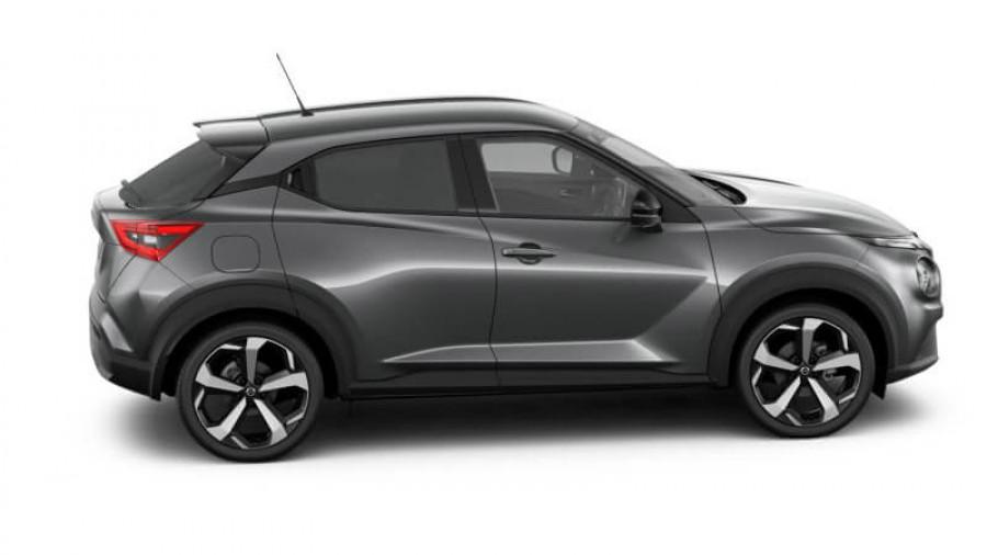 2021 Nissan JUKE F16 ST-L Hatchback Image 14