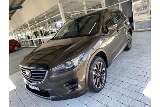 Mazda Default Akera KE1022