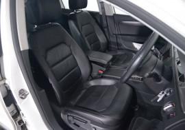 2013 Volkswagen Passat Volkswagen Passat 118 Tsi Auto 118 Tsi Wagon