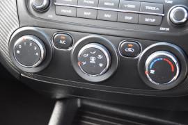 2017 MY18 Kia Cerato YD MY18 Sport+ Sedan
