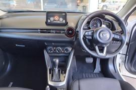 2017 Mazda CX-3 DK2WSA Maxx Suv Mobile Image 13
