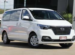 Hyundai iMAX Active TQ4 MY19
