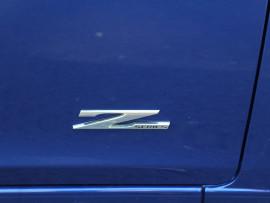 2016 Holden Cruze Hatchback