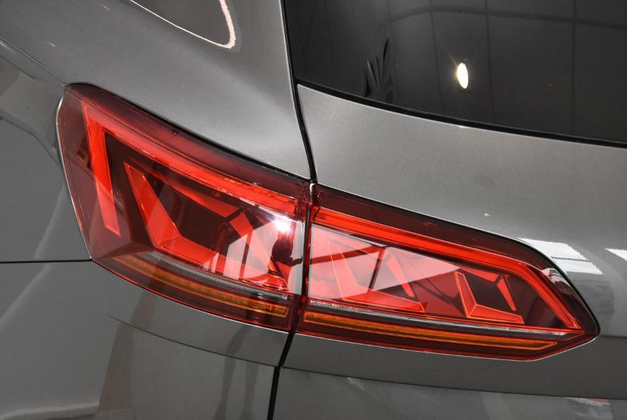 2020 MY21 Volkswagen Touareg CR 210TDI R-Line Suv Image 30
