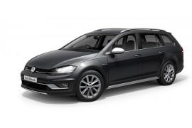 Volkswagen Golf 132TSI Premium 7.5